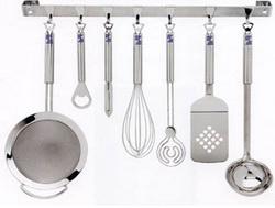 Кухонный набор 1